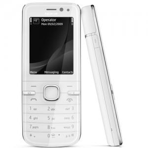 Nokia 6730