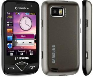 Samsung 5600V