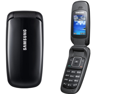 How To Find A Lost Mobile Phone on gps tracking cell phone html